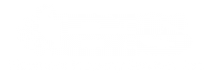 Piedmont Property Sweeping and Maintenance Services