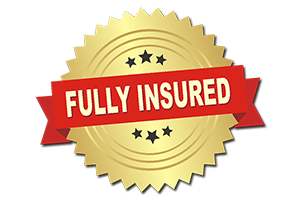 Piedmont Triad Fully Insured Sweeping Services