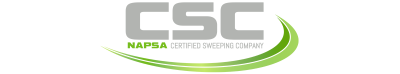 Piedmont Property Services Certified Sweeping Company